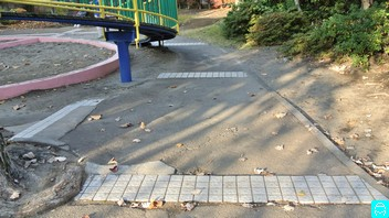 泉こぶし公園 2