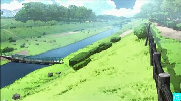 13-0554 利根運河