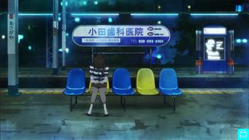 16-2121 阿佐ヶ谷駅