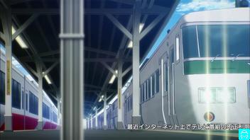04-0706 伊東駅