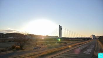 是政橋 1
