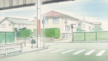 07:29 西鎌倉