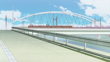 01-0244 利根運河