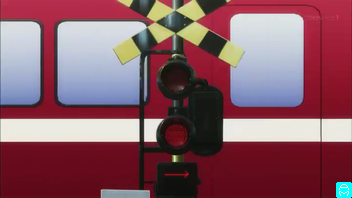 02-0014 金沢文庫第 2 踏切