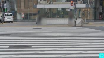 渋谷駅前 2