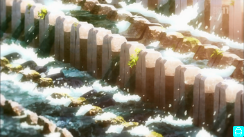 01-1552 多摩川