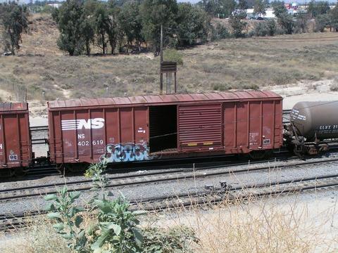 PICT2890mini