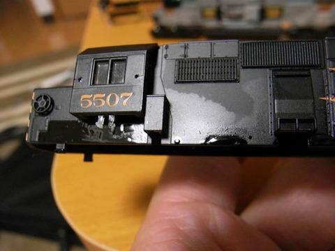 RIMG0028mini