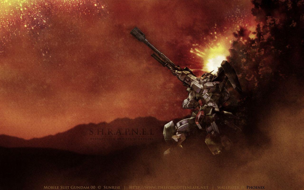 機動戦士ガンダム00の画像 p1_6