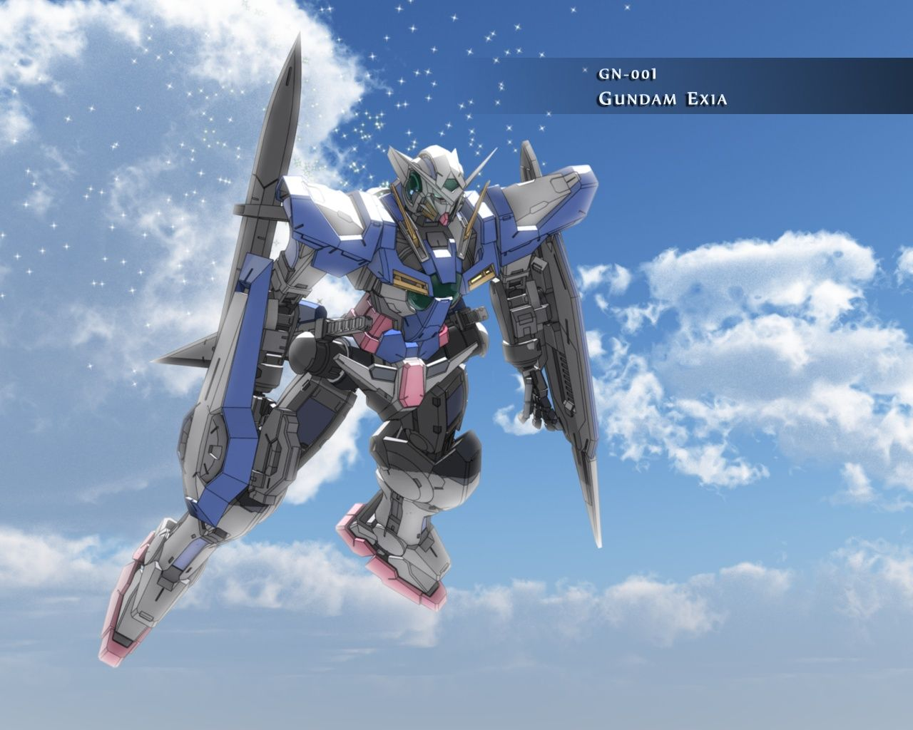 機動戦士ガンダム00の画像 p1_31