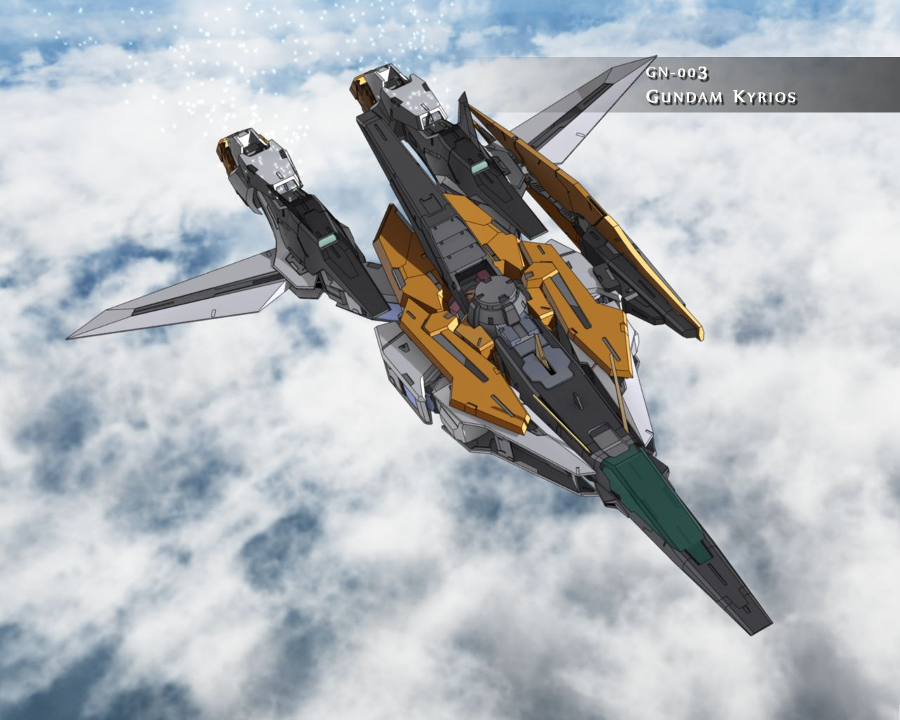 機動戦士ガンダム00の画像 p1_22