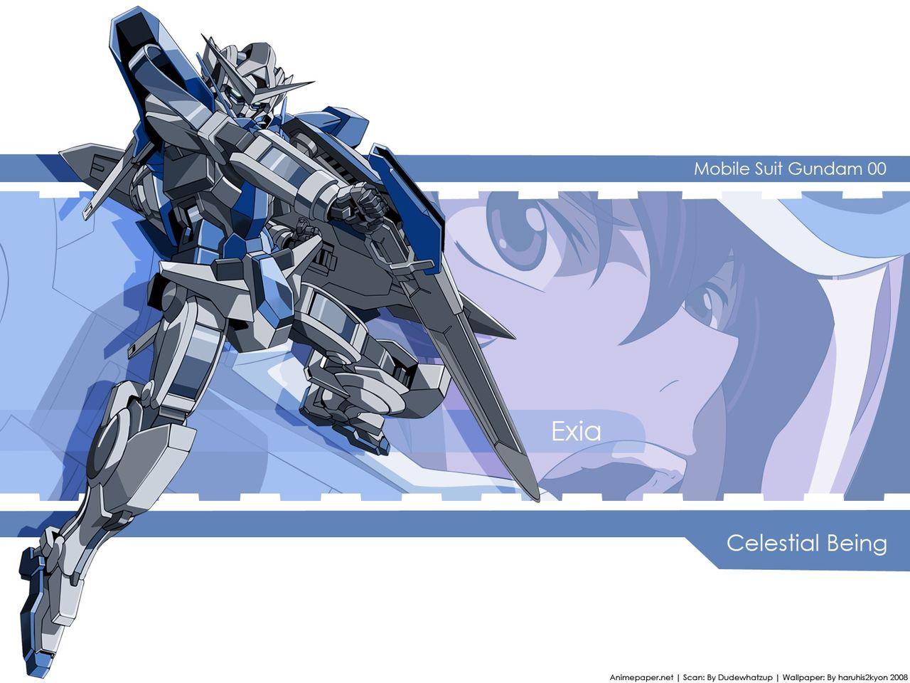 機動戦士ガンダム00の画像 p1_16