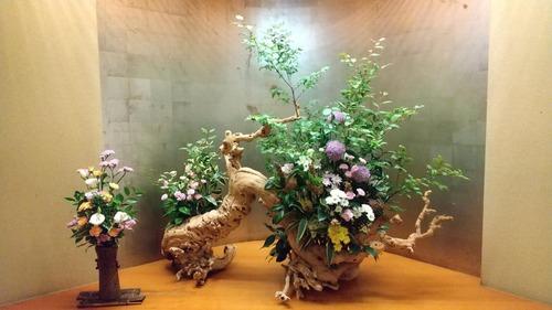 0612花