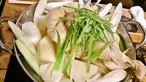 04_鶏鍋