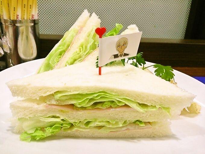 foodpic7124822