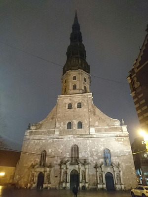 20161211g