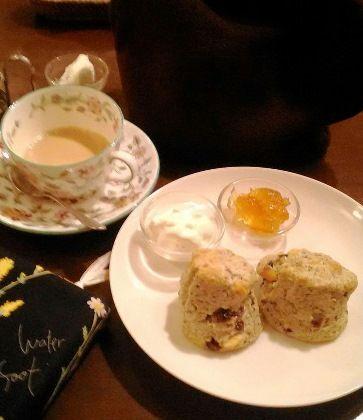 紅茶 (363x420)