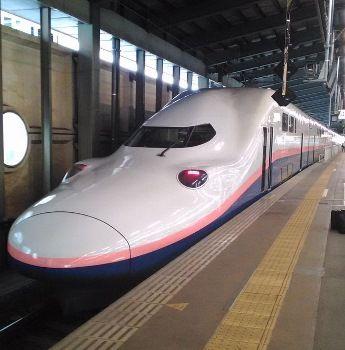 新幹線01 (345x350)
