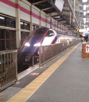 つばさ00 (305x350)