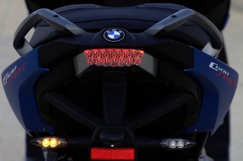 BMW_C600Sport_C650GTc_40