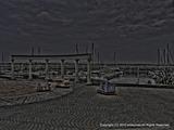 R0011425_6_7_8_9_tonemapped