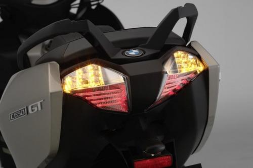 BMW_C600Sport_C650GTc_06
