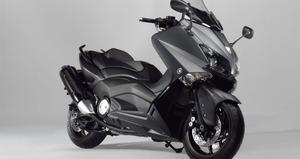 Yamaha-TMAX-530