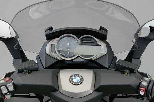 BMW_C600Sport_C650GTc_01