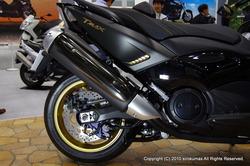 BLACK MAX02