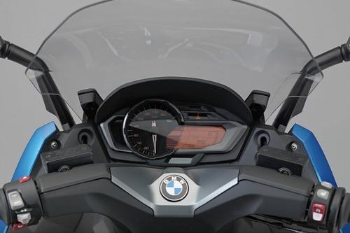BMW_C600Sport_C650GTc_21
