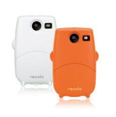recolo04