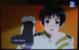 ED本田(*´ω`*)