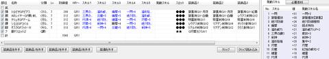 穿(嵐):豪放3