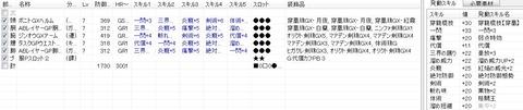 穿(地):代償12