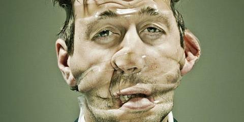 tape-face-21