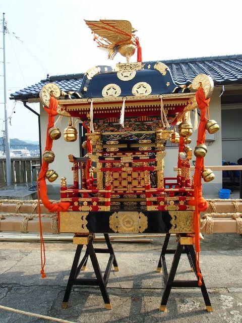 尾道 (2)