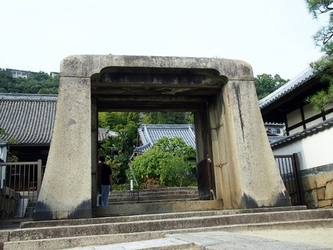 持光寺 (2)