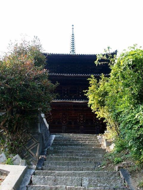 天寧寺 (2)