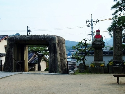 持光寺 (4)