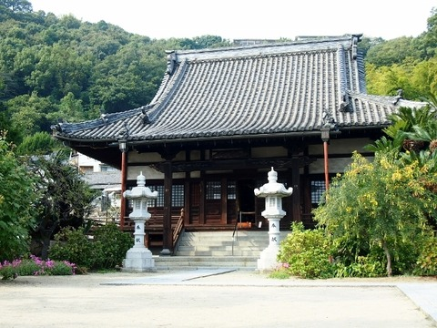 持光寺 (3)