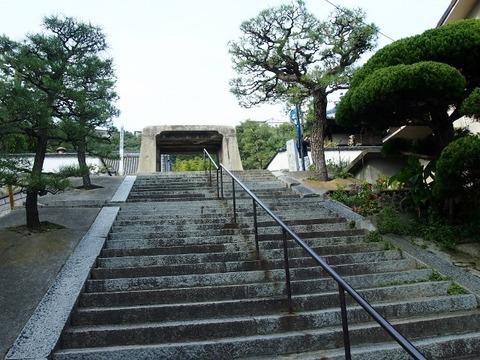持光寺 (1)