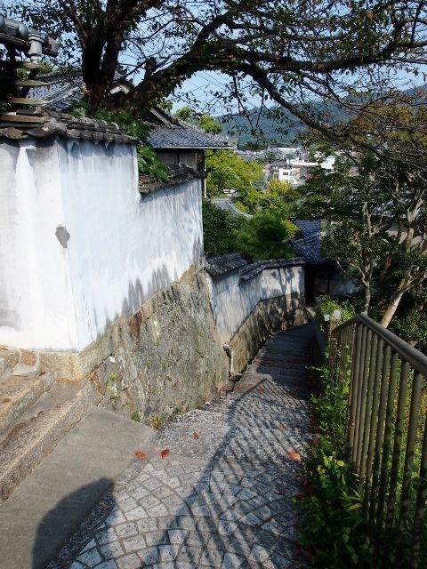 天寧寺 (3)
