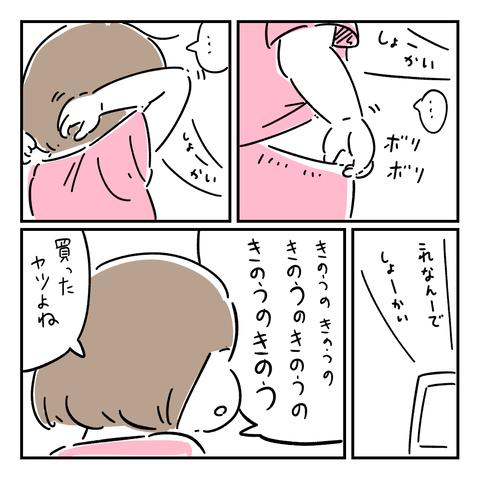 PNGイメージ-F0539BEC926F-1