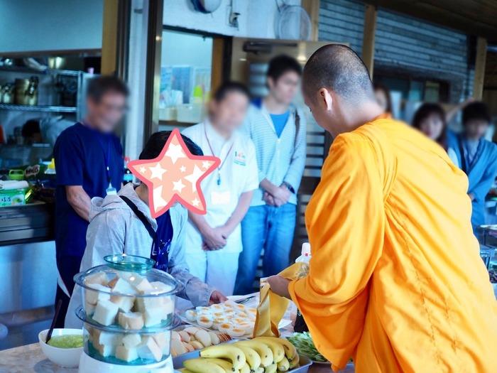 栃木タイ瞑想村一泊15ー16日_180918_0042