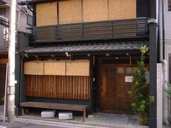 京都の景観問題