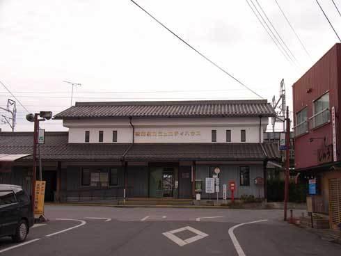 「けいおんがく! ライブ in 旧豊郷小学校」 2