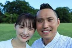 おのののか&競泳リオ五輪代表・塩浦慎理が結婚発表!「本当に幸せです」