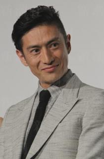 「私は伊勢谷友介に暴行された」 東京藝大同窓生が被害告白、広末涼子に声をかけたら…
