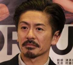 「V6」グループ解散、森田剛がジャニーズ事務所退所 宮沢りえも後押し
