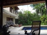 2013年12月バリ島  429
